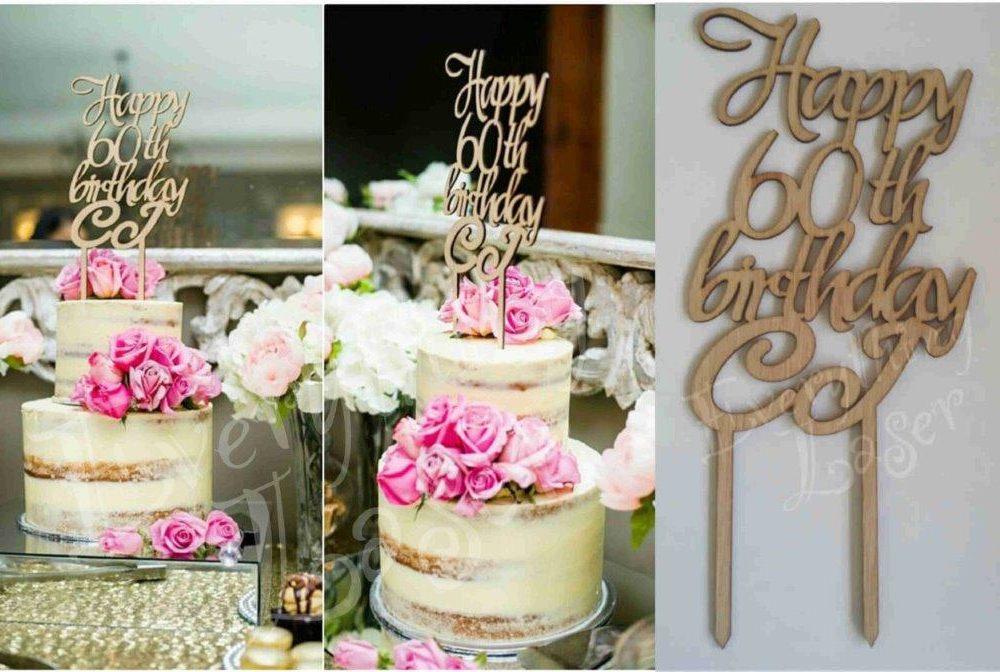 Happy_number_ Birthday